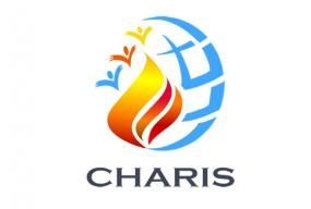 Pope Francis Welcomes CHARIS