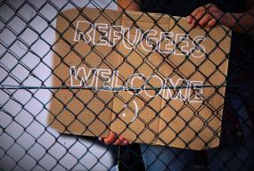 10 tips for living with refugees