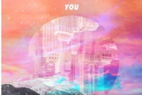 "Review: ""You"" by One Hope Project"