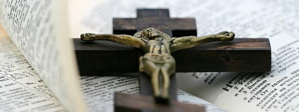 The Catholic Ministry of Deliverance - GoodNews Articles
