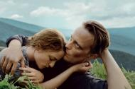 Culture - Profound and Evangelistic: A Hidden Life by Terrence Malick