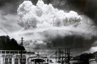 Global Issues - Why I quit loading nuclear bombs