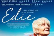 Culture - Edie: Mountains, Malcontent and Mutuality