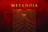 Culture - Matt Dean: Metanoia, Mercy and Surrender