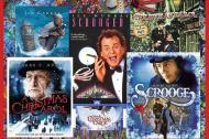 Culture - My Five Favourite Christmas Films