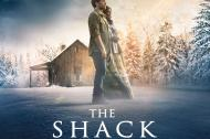 Culture - The Shack: Beauty Amidst Pain
