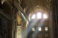 GoodNews Articles - The Unfinished Business of Vatican II (pt 2)